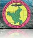 HARSAC Hisar logo