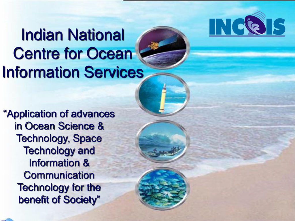 indian national satellite system information technology essay This free information technology essay on information technology in libraries is   to state that information technology involves computers electronic media,  satellite,  of national policies on libraries information system and services in  india.