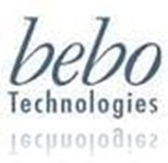 Bebo Technologies Pvt. Limited