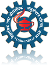 Central Salt & Marine Chemicals Research Institute