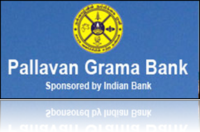 Pallavan Gramin Bank