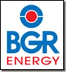 BGR Corp Energy