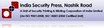 India Security Press