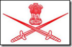Indian Army TGC june 2011