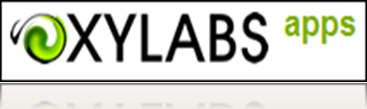 Oxylabs Networks Gurgaon -Logo