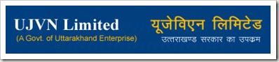 Uttarakhand Jal Vidyut Nigam Limited