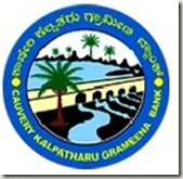 Cauvery Kalpatharu Grameena Bank