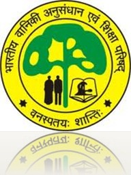 ICFRE Indian Council of Forestry Research and Education