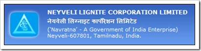 Neyveli Lignite Corporation Ltd.