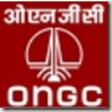 ONGC India Logo