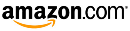amazon development centre- Amazon india