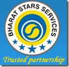 bharat Star services Private limited