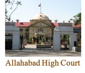 Case Status In Allahabad Court Wagerr Coin Buy Job