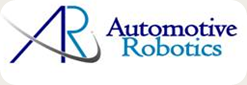 Automotive Robots Inc logo