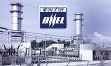 BHEL Bharat Heavy Electricals Limited | Manager (E4 ...
