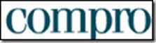 Compro technologies logo