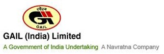 Gail Online Logo