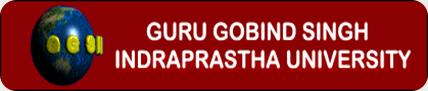 Guru Gobind Singh Indraprastha University