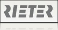 RIETER India Logo