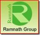Ramnath Group Logo