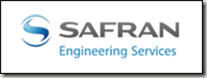 SAFRAN Engineering