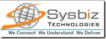 SYSBIZ Technologies