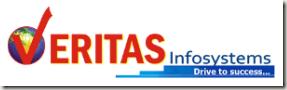 VERTAS Infosystems Chennai