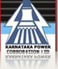 Karnataka Power Corporation Ltd.
