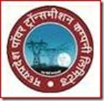 MPPTCL Logo - MPtransco