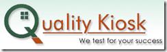 Quality Kiosk Logo