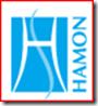 hamon Logo