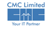 CMC Limited: 7 openings for the Trainee IT Engineer Post | Chandigarh | Apply Online