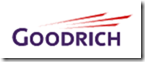 Goodrich Karnind Logo