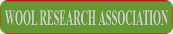 Wool Research Association