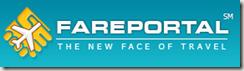 fareportal gurgaon logo