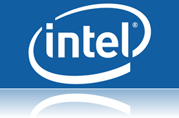 INTEL TECHNOLOGY providing training opportunity for BE/ Btech students as Interns | October 2011