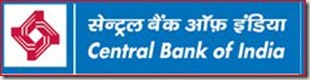 CBI- central bak Of India Logo- Recruitment of Specialist Officers - BE- Btech