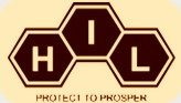 HIL Logo - Hindustan Insecticides Limited