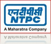 National Thermal Power Limited