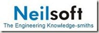 NeilSoft logo
