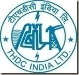 THDC India Ltd.