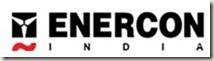 Enercon India Logo