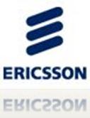 Ericsson India Logo