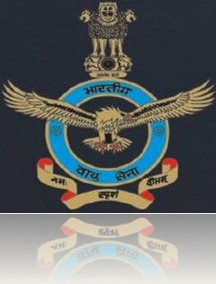 Indian Air FOrce , IAF , UES