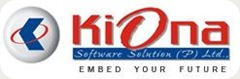 Kiona Software Solutions Pvt Ltd Bangalore poviding Training cum Placement opportunity for BE/ btech Freshers | December 2011