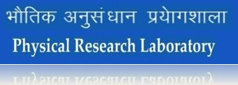 Physical Research Laboratory