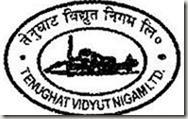 Tenughat Vidyut nigam Limited