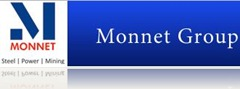 monnet Group hiring bE- btech freshers
