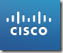 Walkin at CISCO Systems on 9th January 2012 | Bangalore | 2010 & 2011 Batch graduates hiring