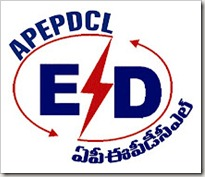 Eastern Power Distribution Company of AP Limited